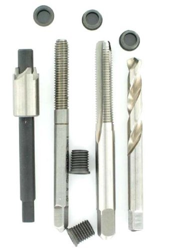 m4 repair kit - 4