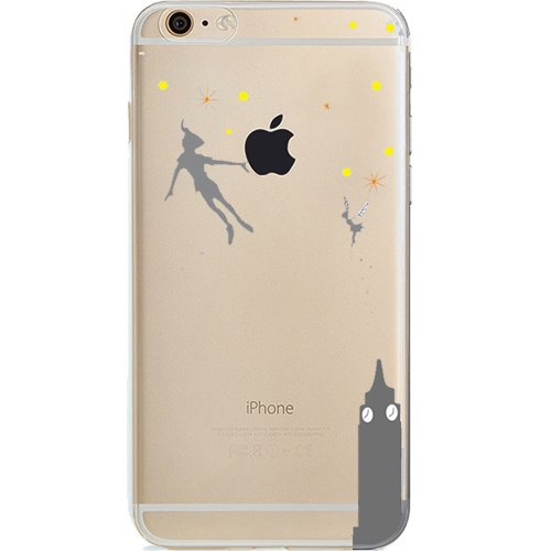 aladdin phone case iphone 7