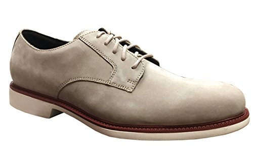 cole haan mens great jones - 6