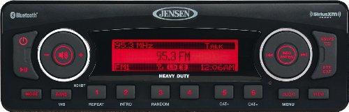 Jensen Hd1Bt - 2