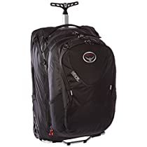 93d5a5a6fabd Save 20% on Select Osprey Packs