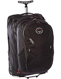 "Ozone Convertible 22""/50L Wheeled Luggage"