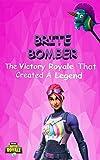 Brite Bomber
