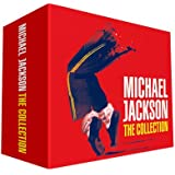 マイケルジャクソン ザ・コレクション