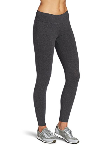 mirity-ankle-legging-active-workout-gym-yoga-pants-tights-for-women-color-grey-size-xl