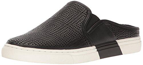 vince-camuto-womens-bretta-fashion-sneaker-black-10-m-us