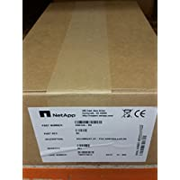NetApp X5612A AT-FCX controller module for DS14 MK2 AT shelf NEW