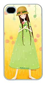 For SamSung Note 2 Case Cover Vibrant plants 3D For SamSung Note 2 Case Cover