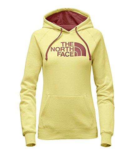the-north-face-womens-half-dome-hoodiemediumgolden-haze-ltmhgny