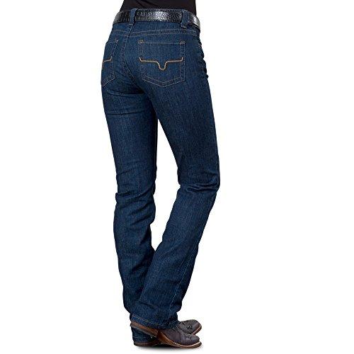 (Kimes Ranch Betty,Denim,Size: 000 Inseam: 34)