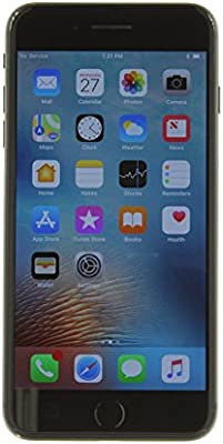 24c155c4d Amazon.com  Apple iPhone 8 Plus