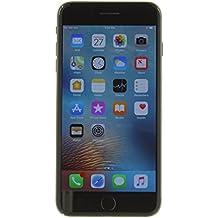 Apple iPhone 8 Plus a1897 64GB GSM Unlocked (Certified Refurbished)