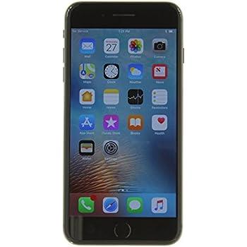 42618e72670 Amazon.com: Apple iPhone 8 Plus 256GB Unlocked GSM Phone - Space ...