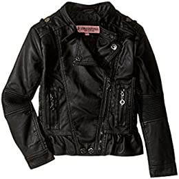 Girl&39s Dress Coats | Amazon.com