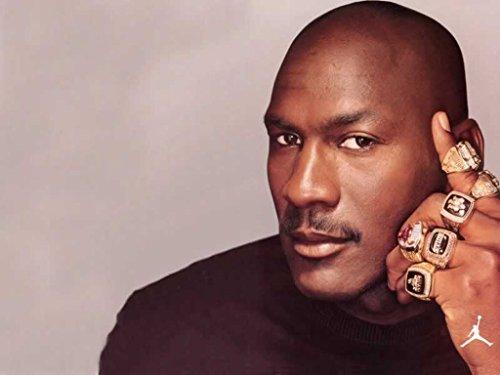 37fee100d9dc Amazon.com  Michael Jordan  6 rings eBook  donate fowler  Kindle Store