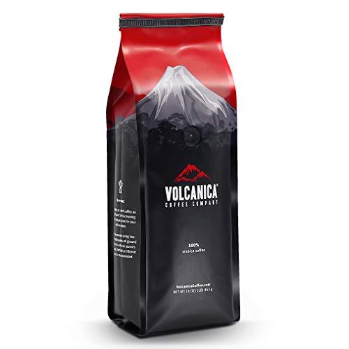 Dominican Coffee, Organic, Whole Bean, Single Origin, Jarabacoa Region, Fresh Roasted, - Collection Estate Island