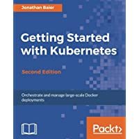 Getting Started with Kubernetes -