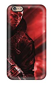 Rolando Sawyer Johnson's Shop 1687761K39770903 New William B.j. Blazkowicz Tpu Skin Case Compatible With Iphone 6