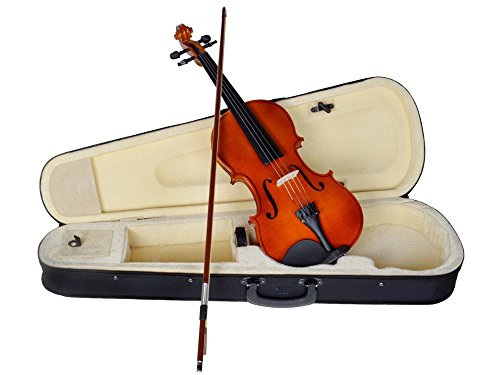 tms-4-4-full-size-natural-acoustic-violin-fiddle-with-case-row-rosin-wood-color-new