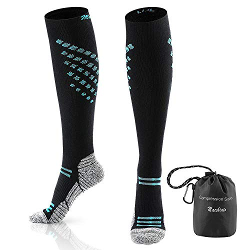 Best Mens Fitness Compression Socks
