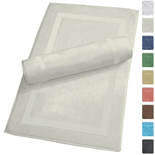 Luxury Turkish Cotton Banded 900gsm product image