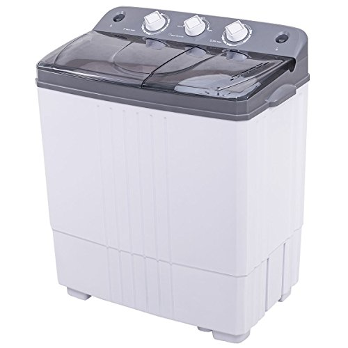 Costway Washer
