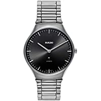 Rado R27972112 Automatic Men's Watch