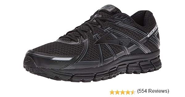 Brooks Adrenaline GTS 17, Zapatillas de Gimnasia para Hombre: Amazon.es: Zapatos y complementos