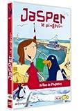 "Afficher ""Jasper le pingouin n° 1"""
