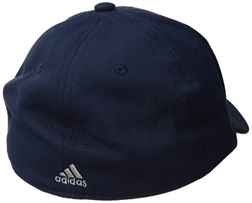 Coupe Rucker Stretch m Bleu gris Standard Originals Homme S Marine Pour Adidas wq6IBXaX