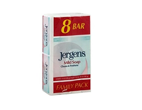 jergens-mild-soap-personal-size-all-family-white-family-pack-8-35-ounce-bars