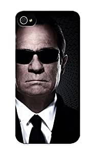 High Quality Tpu Case/ Agent K Men In Black Iii CEsHni-3459-JQLdw Case Cover For Iphone 6 plus 5.5 For New Year's Day's Gift
