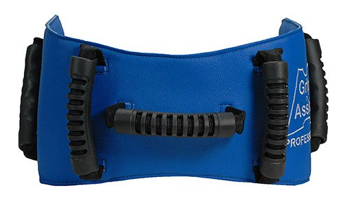 Grip n Assist Professional Mobility Assistance Belt product image