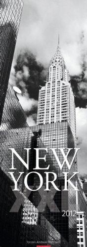 New York XXL 2012