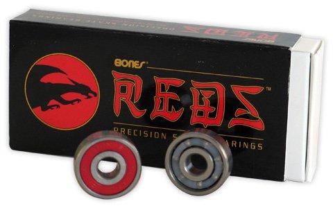 bones-reds-skateboard-bearings-8-pack