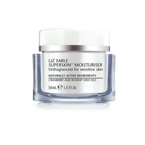 liz-earle-superskin-moisturiser-original-unfragranced-for-sensitive-skin-50ml-just-out