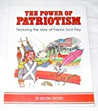 The Power of Patriotism, DeLynn Decker, 0911712844
