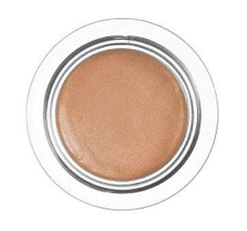 e.l.f. Smudge Pot - Long Lasting Eye Shadow and Eye Liner (Back to Basics #21... by e.l.f.