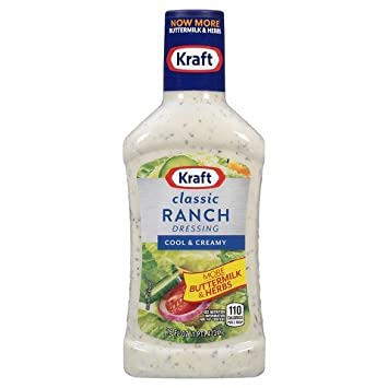 recipe: kraft classic ranch dressing ingredients [3]