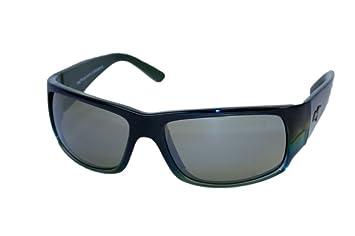 7bc30ea8a7e Maui Jim World Cup 266 Sunglasses