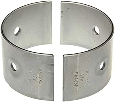 Pair Clevite CB-465P-30 Engine Connecting Rod Bearing