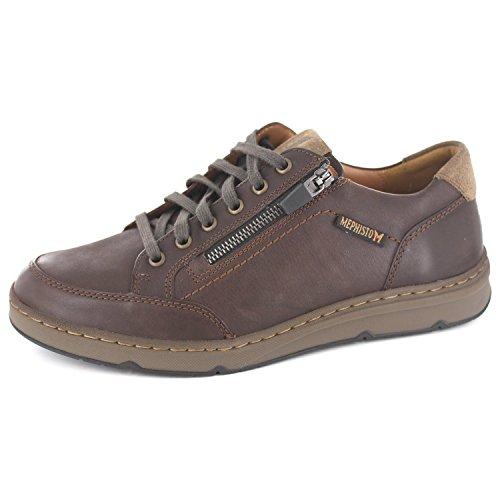 Amazon co uk Shoe amp; J3197yi2 Up Lace Mens Jeremy Mephisto Bags Shoes 4qYxZ