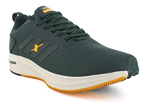 Sparx Men SM-676 Sports Shoes