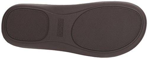 REACTION Mens Four Mens B Cole REACTION Four B Kenneth Cole Brown Kenneth Sandal wqHpIZq