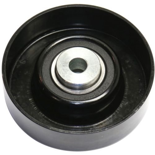 Perfect Fit Group REPS317402 - Sidekick / Tracker / Vitara / Aerio / Sx4 Accessory Belt Idler Pulley