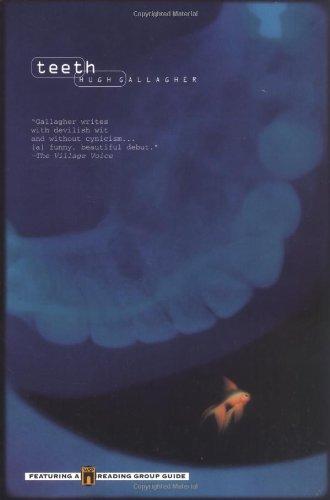 Teeth Hugh Oneil Gallagher  Amazoncom Books  Science Fair Essay also English Argument Essay Topics  Custom Writing Service Usa