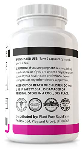 Best Ketosis Supplement for Men and Women - Supports ...