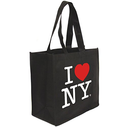 Love Tote Reusable Grocery Official product image