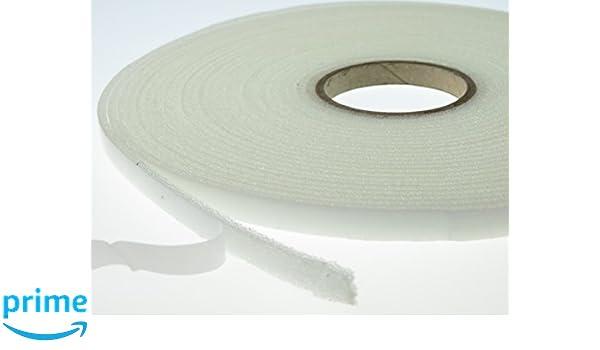 Espuma de poliuretano - Cinta de tela cinta adhesiva como. Junta de puertas, ventanas, etc.: Amazon.es: Bricolaje y herramientas