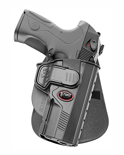 Beretta Px4 Pistol - 6
